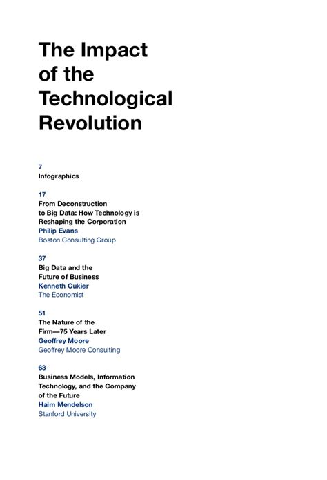 the firm revolution books bbva openmind reinventing the company in the digital age