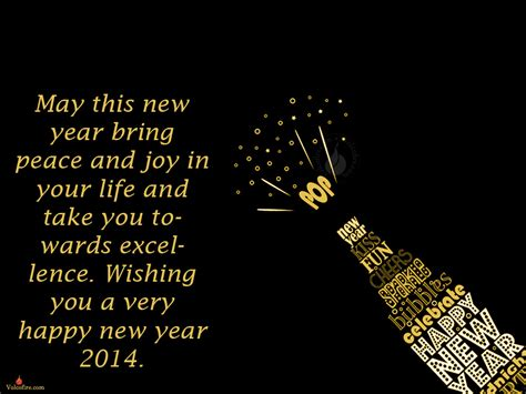 Quotes new year greetings 2014 m4hsunfo