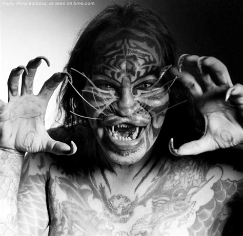 cat man tattoo died rip stalking cat bme tattoo piercing and body