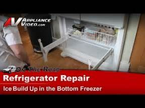 Kitchenaid Fridge Condensation Get Service Free Or Paying Whirlpool Refrigerator Recall