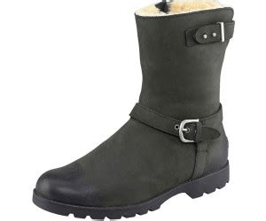 buy ugg grandle from £70.00 – compare prices on idealo.co.uk