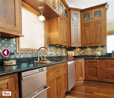 Kitchen Cabinets Walnut Creek by Buy Custom Kitchen Cabinets You Can Afford Walnut Creek