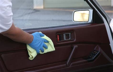 remove grease from car upholstery remove grease from car upholstery 28 images how to