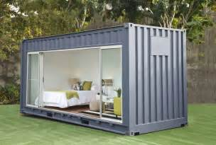Small Container Home Ideas Cargo House In Cheap Minimalist Cargo Container Small Home