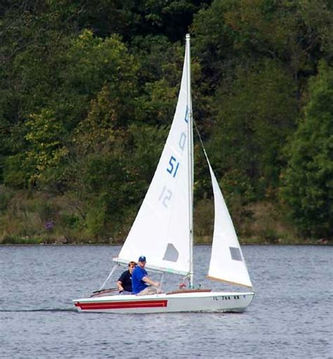 melges x boat melges x sailboat for sale