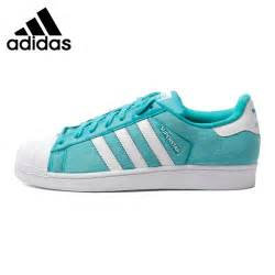 adidas colors adidas superstar colors gt gt adidas superstar 2 shoes