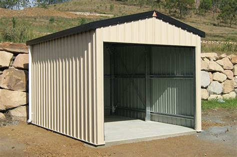 Darwin Sheds by Garage World Townsville Shed Quality Sheds And Garages