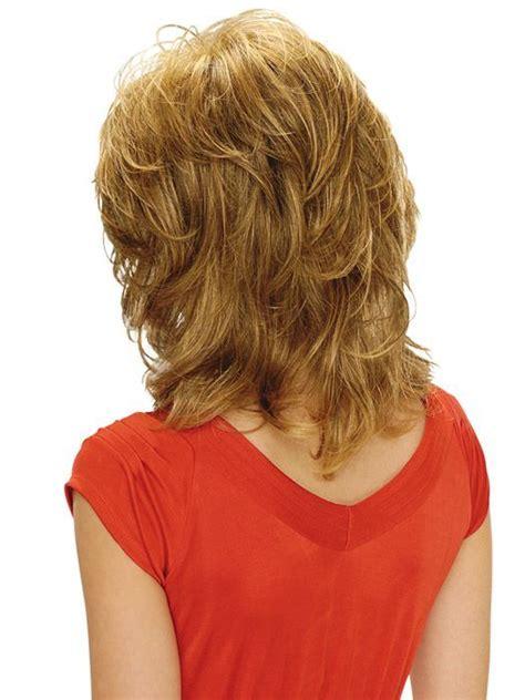 dallas shag haircut 39 best principal images on principal and dallas tv