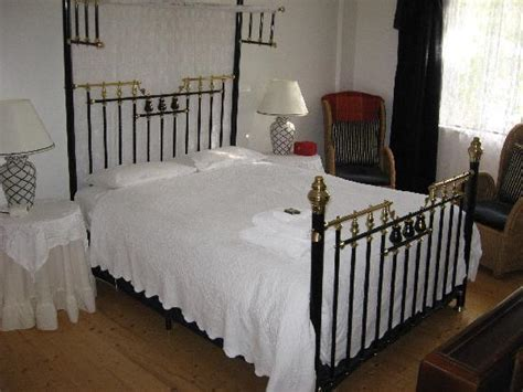 bed and breakfast portland lorelei bed and breakfast 2018 prices reviews photos