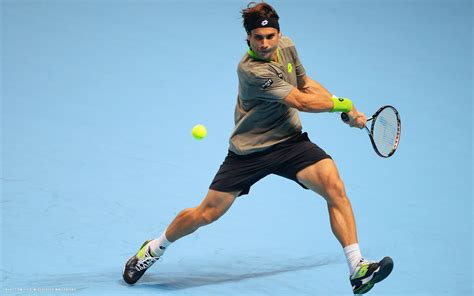 top tennis image gallery tennis players