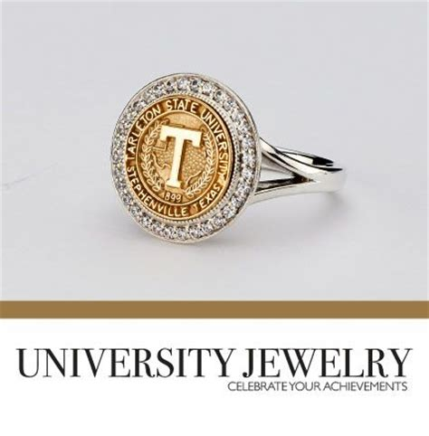 jewelry classes in san diego 17 best images about graduation on tarleton