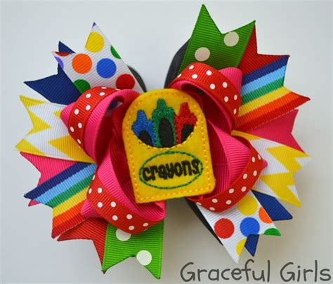 Bow Giveaway - 90 best images about graceful girls bows on pinterest march of dimes preemies and