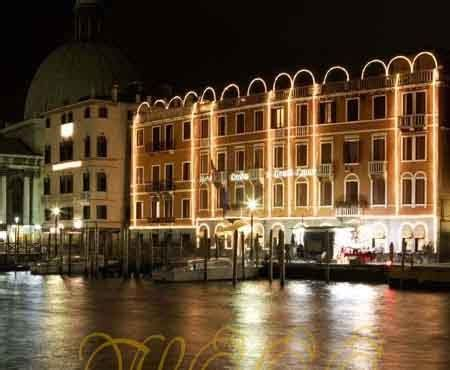 best cheap hotels in venice italy 25 best ideas about cheap hotels in venice on