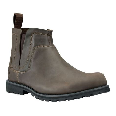 mens leather boots sydney 8 best images about winter boots on dr martens
