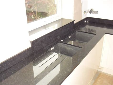 corian upstand how clean is your kitchen the kitchen think