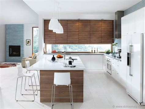27 best images about kitchen ideas on white