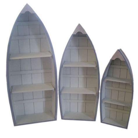 shelves for boats best 25 boat shelf ideas on pinterest boat bookcase