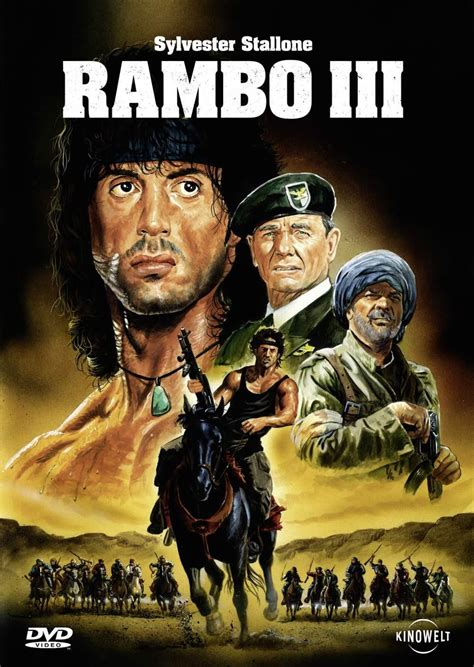 Film Rambo Online | rambo iii 1988 hollywood movie watch online