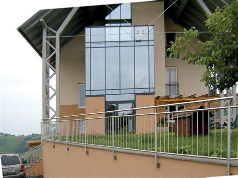 Geländer Balkon by Dk Funvit Oppussing Av Stue