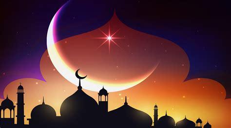 unique traditions   ramadhan  indonesia