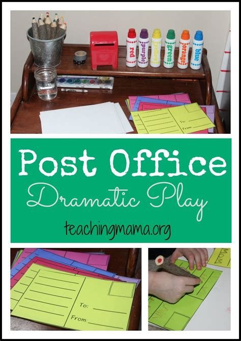 25 best ideas about dramatic play on