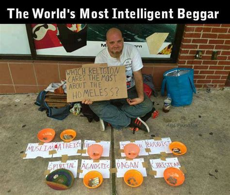 Funniest Meme In The World - the worlds most intelligent begger jokes memes pictures