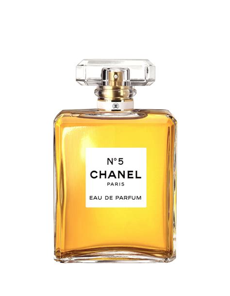 Parfum N5 Chanel by Chanel N 176 5 Chanel 15 Parfums Pour
