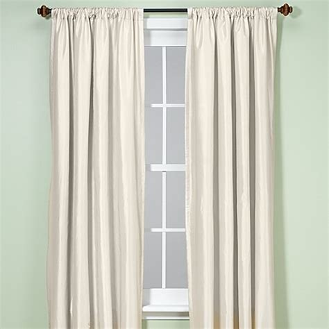 argentina curtains argentina rod pocket window curtain panel www