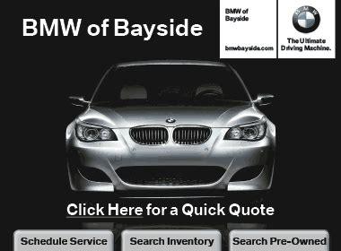 bayside bmw parts bmw of bayside bmw service center dealership ratings