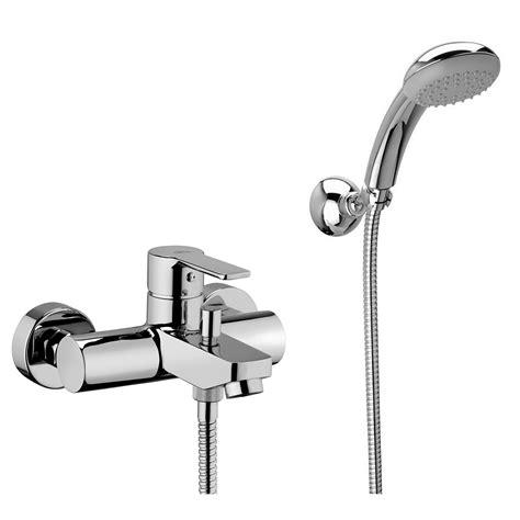 rubinetto paffoni paffoni miscelatore esterno vasca o doccia con