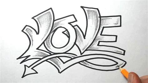 imagenes en blanco de amor imagenes de amor dibujos animados a color