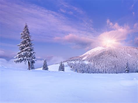 snow images clouds landscape nature mountains sky winter snow