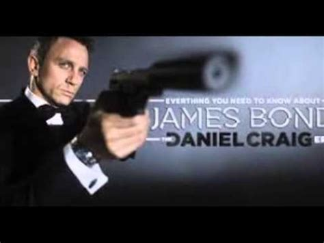 the worst james bond movies part ii youtube spectre is the worst james bond movie in year youtube