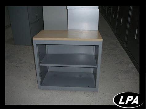 meuble de bureau pas cher meuble de bureau pas cher cr 233 dence armoires lpa