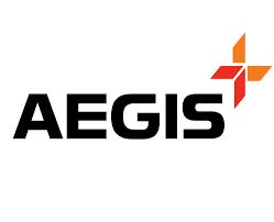 Aegis Mba by Aegis Freshers Walkin Drive In Bhopal From 18th To 30th