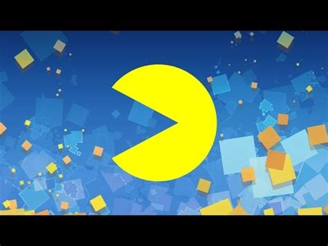 pac man – android apps on google play