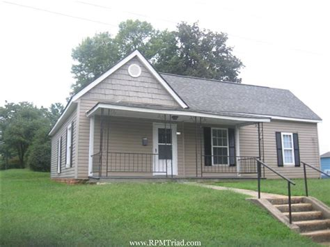 section 8 winston salem nc winston salem houses for rent in winston salem homes for