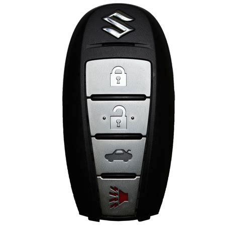 Suzuki Key Info About Suzuki Kizashi Proximity Mcguire Lock