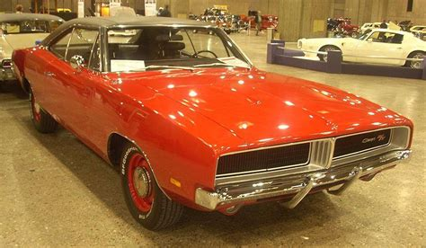 how much is a 69 dodge charger 1970 dodge charger values hagerty valuation tool 174