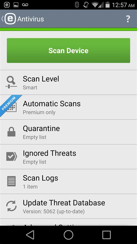 free antivirus for mobile samsung mobile security antivirus for samsung galaxy 2 2018