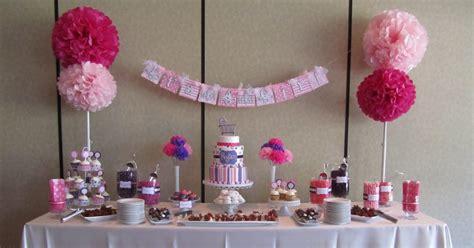pink and purple buffet by brandi pink and purple buffet