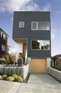 Jetson green greenfab is a platinum modular home