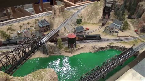 train layout videos youtube n scale model train layout youtube