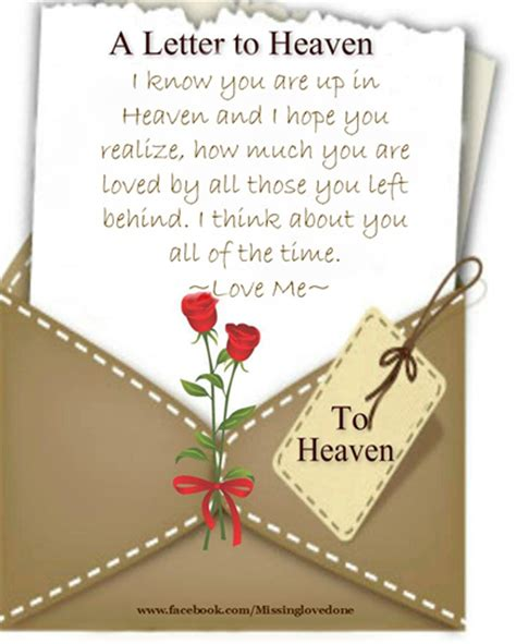 up letter to a loved one letters to heaven singapore letters from heaven free