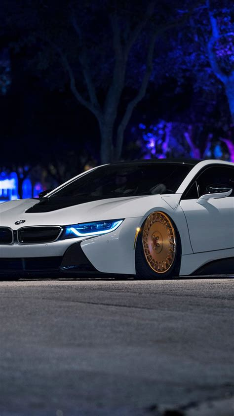 qmobile i8 themes free download bmw i8 wallpapers for iphone 7 iphone 7 plus iphone 6 plus