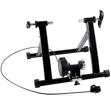 best trainers 5 best bike trainers 2018 the ultimate buyer s guide