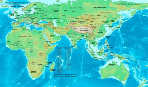 eastern hemisphere map file east hem 1100ad jpg wikimedia commons