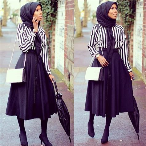 Riany Dress Muslim 1000 images about basma k style on tutorial skirt and muslim