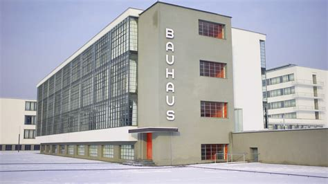 bauhaus len bed and breakfast and breuer stay at the bauhaus for 47