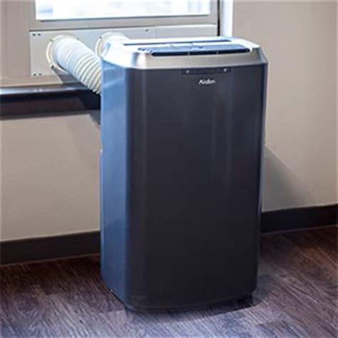 portable air conditioner venting crank windows portable air conditioner tips and tricks allergy air
